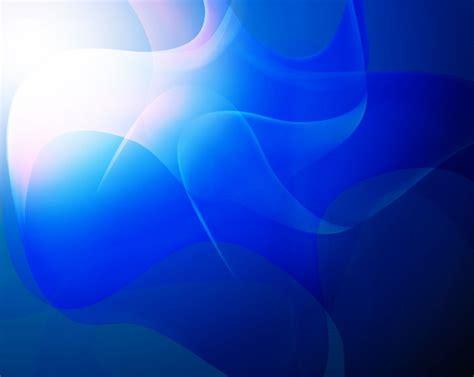 wallpaper blue elegant elegant blue backgrounds