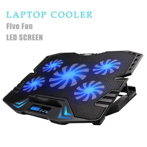 laptop cooling fan reviews buy laptop cooling pad laptop cooling pad buy