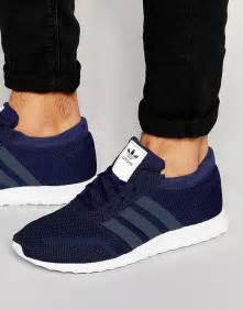 Best 25 Cheap Adidas Shoes Best 25 Blue Adidas Shoes Ideas On Adidas