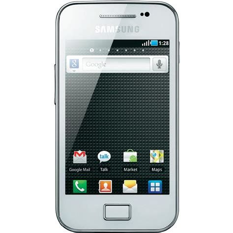 Samsung Ace samsung galaxy ace s5830 specs review release date