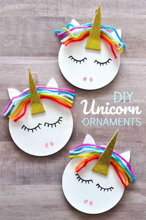 cheap  easy diy crafts ideas  kids daisy girl