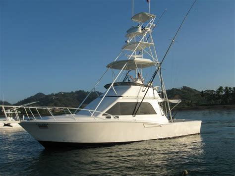 fishing boat costa rica charter boat costa rica fishing experts