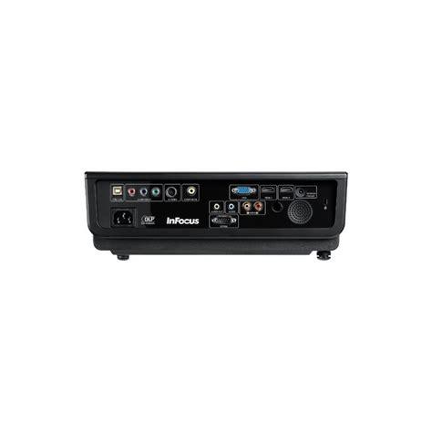 jual harga infocus sp8600 proyektor untuk home theater