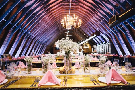 barn weddings in nj nj rustic farm wedding rustic wedding chic