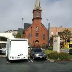 Delightful Lutheran Churches In San Francisco #1: Ls.jpg