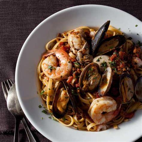 best pasta dishes 3 food wine
