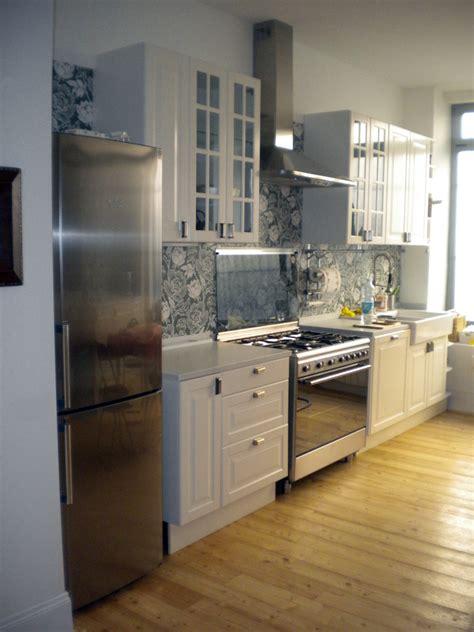 montaggio cucine foto montaggio cucina di ristrutturazioni bagni e cucine