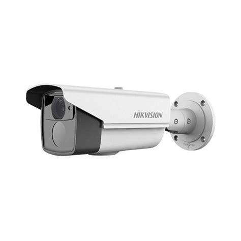 Kamera Cctv Hikvision Hd Tvi Outdoor 5mp Ds 2ce16h1t It hikvision ds 2ce16d5t avfit3 1080p tvi 50m exir bullet