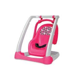 graco swing toys for tray 1000 images about baby doll on pinterest baby doll