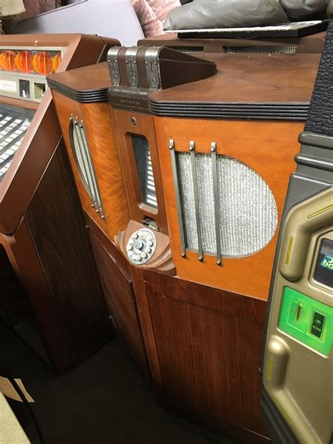 rent appartment nyc jukeboxes prop rentals nyc arcade specialties