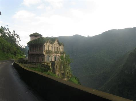 beautiful abandoned places 15 most beautiful abandoned places around the world