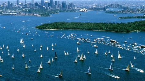 boat parts hobart boxing day sydney to hobart yacht race kings coaches
