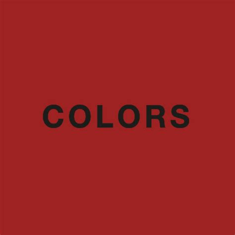 colors channel gems 4 colors an awesome channel