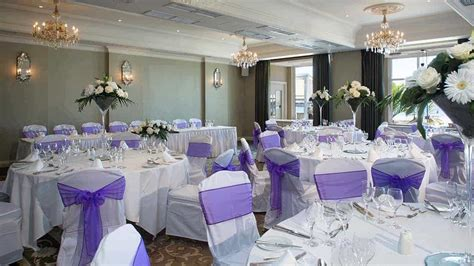 wedding packages in jersey uk wedding venues in st brelade s bay jersey l horizon hotel