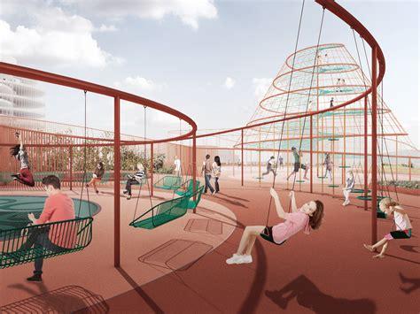 gallery  jaja designs park  play parking garage