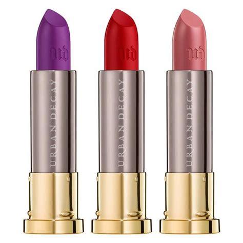 decay vice lipstick