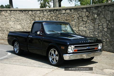 chevy bed 1972 chevy truck 4x4 k20 short bed html autos weblog