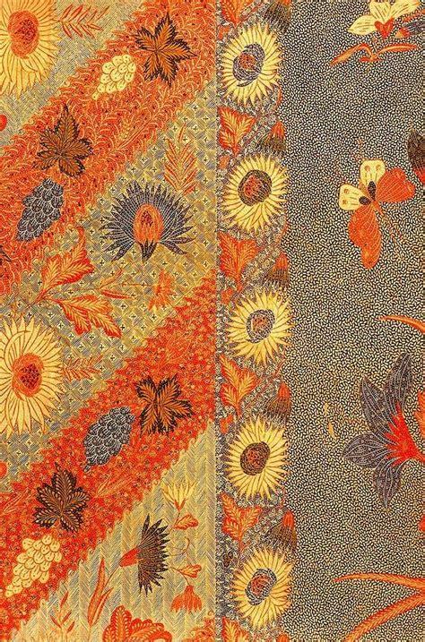 design batik banten 89 best images about batik indonesia on pinterest