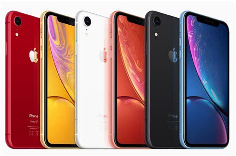 iphone xr vs iphone x 191 cu 225 l de los dos es mejor