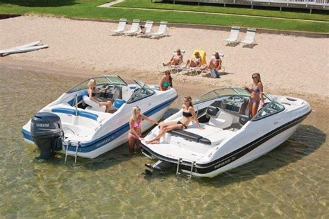 boat parts lewisville tx 2018 rinker qx19 br power boats inboard lewisville texas