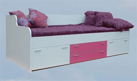 Cabin Beds With Sofa Halstead Sofa Cabin Bed