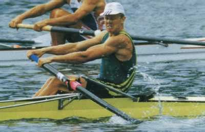 quad sculling boat for sale the difference between rowing and sculling