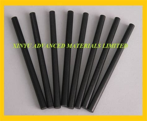 Bio Energy Yellow Taiwan ferrocerium flint rod china mischmetal flint rod