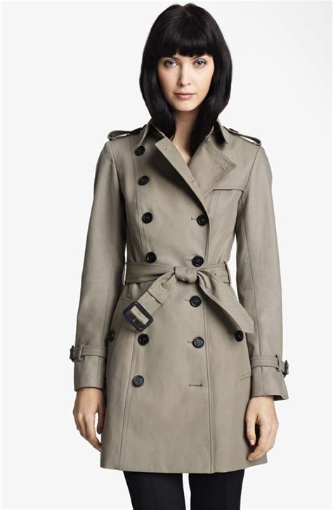 Zaskia Coat by Wardrobe Staple Trench Coats Tutorial Zaskia