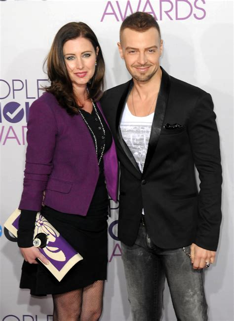 Nyc Home Decor by Joey Lawrence And Chandie Yawn Nelson