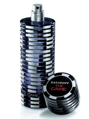 Parfum Davidoff The the davidoff cologne a fragrance for 2012