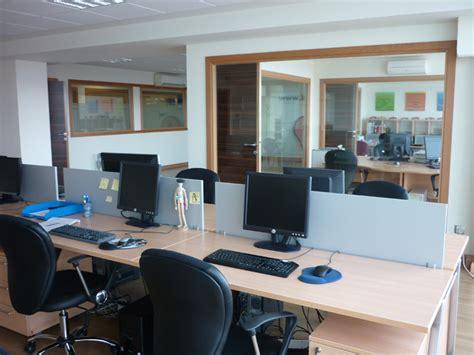 alquiler de oficinas en salamanca open house oficinas 7 alquiler de oficinas en salamanca