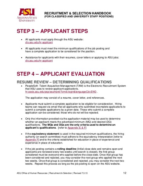Asu Cover Letter – Sample Education Cover Letter Forms and Templates