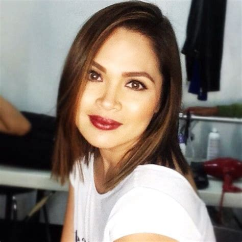 judy ann santos new hairstyle pin by queen haya on filipina beauties pinterest