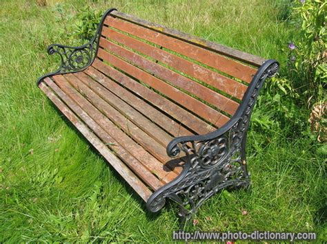 Definition Of Benches 28 Images Bench Meaning Of Bench In Longman Dictionary Of