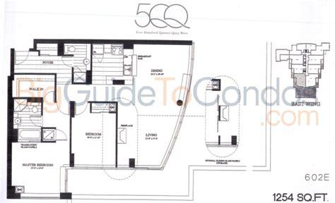 650 quay west floor plans 650 quay west floor plans 28 images 650 quay reviews