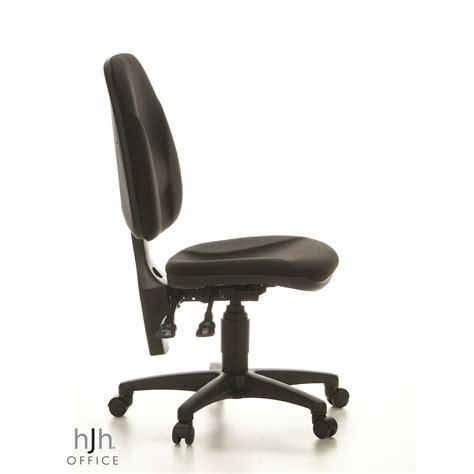sedia ergonomica senza schienale sedia ergonomica point omologata per 8h uso senza