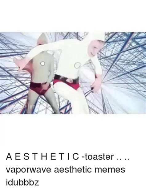 Aesthetic Meme - 25 best memes about vaporwave aesthetics vaporwave