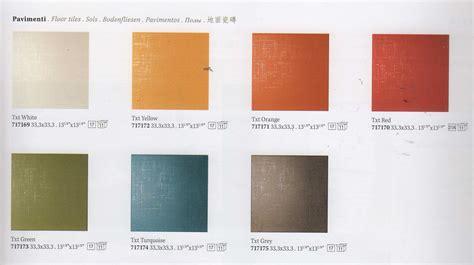 piastrelle da rivestimento piastrelle da rivestimento textile ceramiche piave