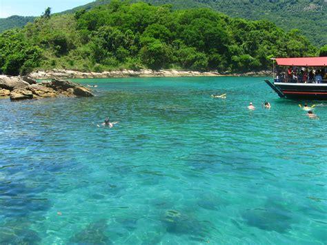 baia porto porto seguro bahia orleanstur