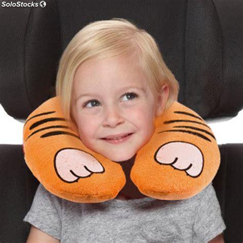 cuscino collo cuscino collo per bambini animal