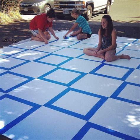 build  dance floor wedding ideas portable