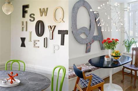 decorar paredes blancas 5 originales ideas para decorar paredes blancas moove