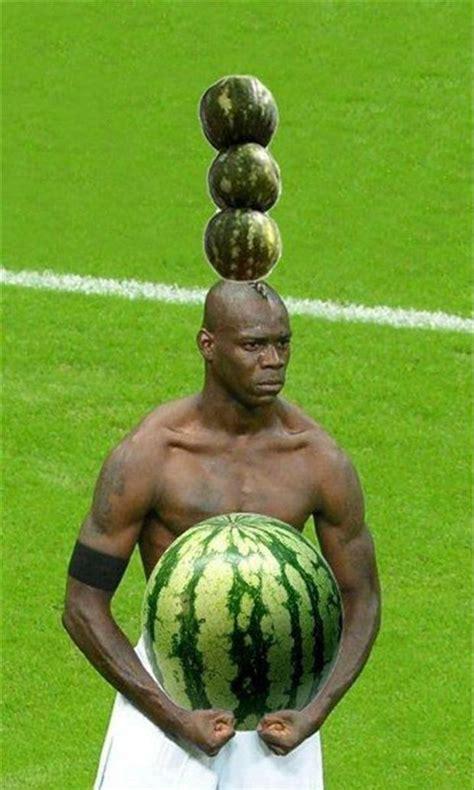 Mario Balotelli Meme - mario balotelli meme photoshop 8 dump a day