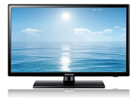 tv samsung fiche technique tv samsung ua32h4000aw led 32 quot hd ready