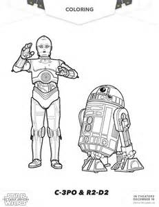 star wars coloring pages the force awakens coloring pages