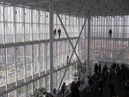 banca intesa sanpaolo genova torino debutta il grattacielo 171 che respira 187 232 il pi 249