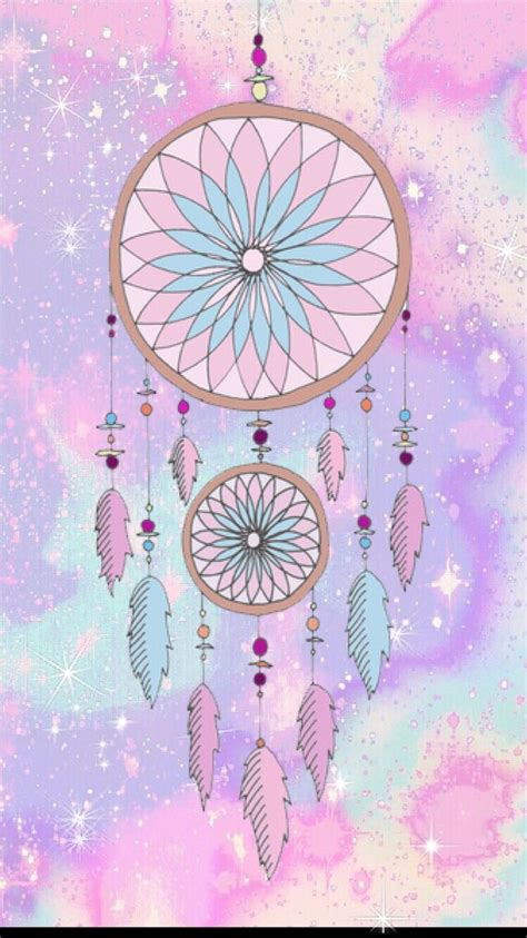 wallpaper for iphone dream catcher 276 best dreamcatcher wallpaper images on pinterest