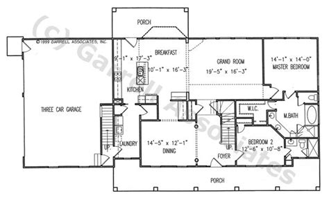 35 Best Ada Wheelchair Accessible House Plans Images On Wheelchair Accessible House Plans