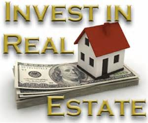 omar tweedy real estate investments