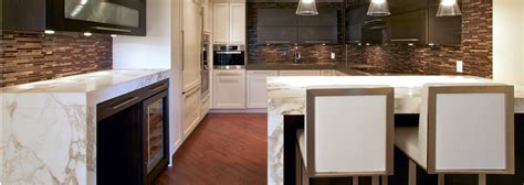 How Much Do Corian Countertops Cost How Much Does A Granite Or Quartz Countertop Cost